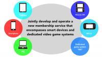 1426585156-slide-game-system-nx.jpg