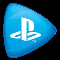 psnow-logo-centered-threecolum-us-05jun14.png