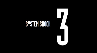 5666ca121a665_1449576139-system-shock-31