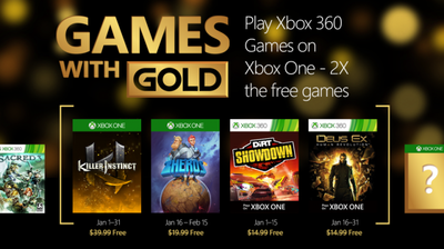 january-games-with-gold-940x528.thumb.pn