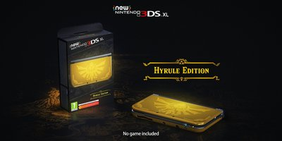 New-3DS-XL-Hyrule-Bundle-Ann-EU.jpg