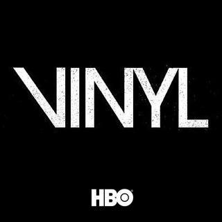 vinyl.thumb.jpg.ce42823aeb4e1aacbd8144ac