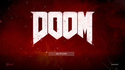 DOOM Beta_20160417171342.png