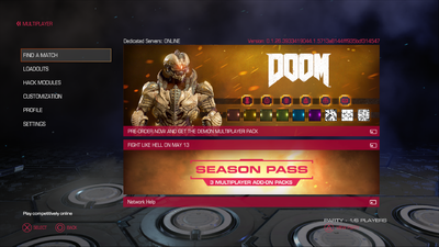 DOOM Beta_20160417171356.png