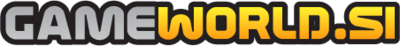 game world logo.png