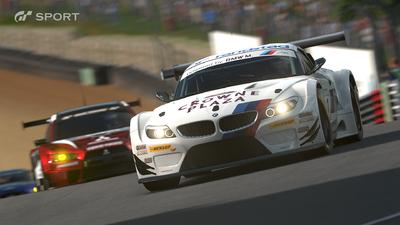 BMW_Z4_GT3_1465877552.jpg