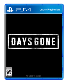 DaysGone_Jewelcase_PS4_ENG_Front_1465877124.png