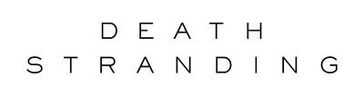 DeathStranding_Logo_CMYK-2_1465877376.jpg