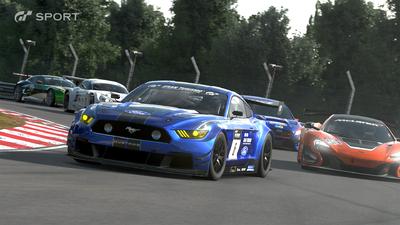 Ford_Mustang_Gr3_1465877560.jpg