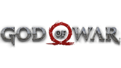 GOW_Logo_Big_1465878021.jpg