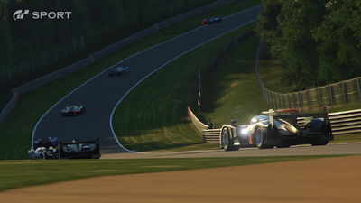 GTSport_Race_Brands_Hatch_01_1465872914.jpg