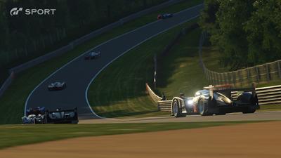 GTSport_Race_Brands_Hatch_01_1465872914.jpg