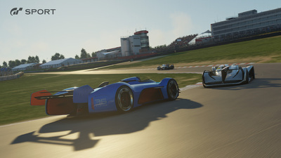 GTSport_Race_Brands_Hatch_02_1465872915.jpg