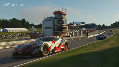 GTSport_Race_Brands_Hatch_03_1465872915.jpg