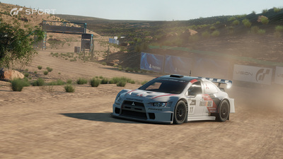 GTSport_Race_Dirt_01_1465872915.jpg