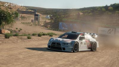 GTSport_Race_Dirt_01_1465872915.jpg