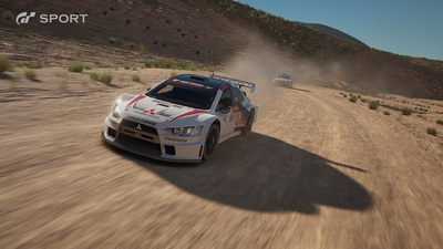 GTSport_Race_Dirt_02_1465872916.jpg