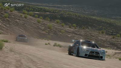 GTSport_Race_Dirt_03_1465872916.jpg