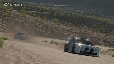 GTSport_Race_Dirt_03_1465872916.jpg