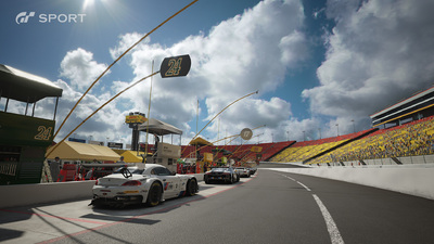 GTSport_Race_Northern_Isle_Speedway_02_1465872917.jpg