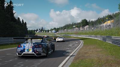 GTSport_Race_Nurburgring_Nordschleife_01_1465872917.jpg