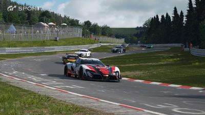 GTSport_Race_Nurburgring_Nordschleife_02_1465872918.jpg