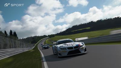 GTSport_Race_Nurburgring_Nordschleife_03_1465872918.jpg