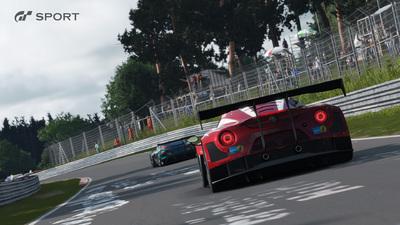 GTSport_Race_Nurburgring_Nordschleife_04_1465872918.jpg