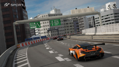 GTSport_Race_Tokyo_Express_way_03_1465872919.jpg