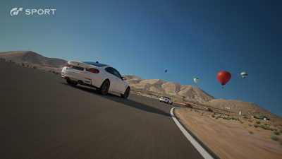 GTSport_Race_Willow_Springs_Big_Willow_02_1465872920.jpg
