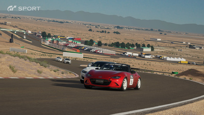 GTSport_Race_Willow_Springs_Big_Willow_03_1465872921.jpg