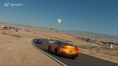 GTSport_Race_Willow_Springs_Raceway_01_1465872921.jpg