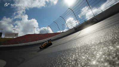 GTSport_Track_Northern_Isle_Speedway_01_1465872922.jpg
