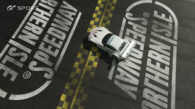 GTSport_Track_Northern_Isle_Speedway_02_1465872923.jpg