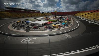 GTSport_Track_Northern_Isle_Speedway_03_1465872923.jpg