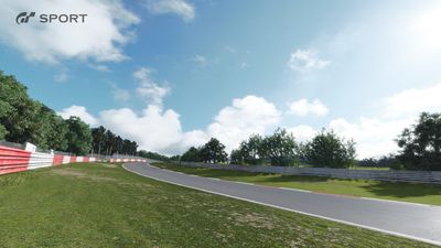 GTSport_Track_Nurburgring_Nordschleife_01_1465872924.jpg
