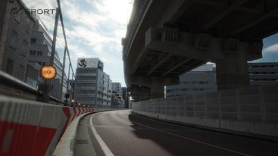 GTSport_Track_Tokyo_Express_way_01_1465872924.jpg