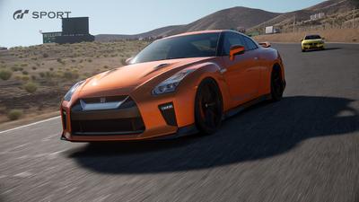 Nissan_GT_R_1465877567.jpg