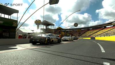 Northern_Isle_Speedway_Gr3_05_1465877570.jpg
