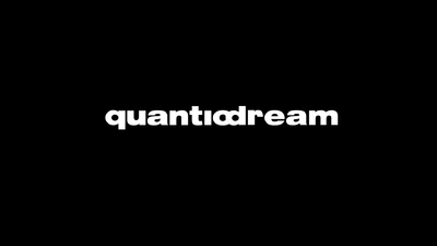 QuanticDream_Logo_White_1465877253.jpg