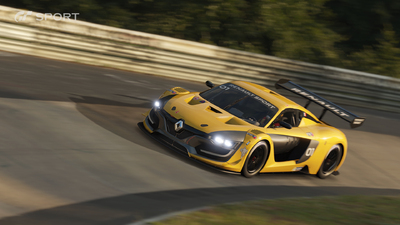 Scapes_Caracciola_Karussell_1465877581.jpg
