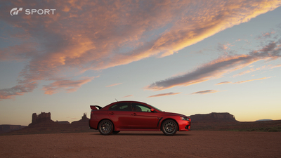 Scapes_Monument_Valley_1465877583.jpg