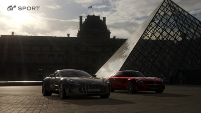 Scapes_Pyramid_Louvre_Museum_1465877585.jpg