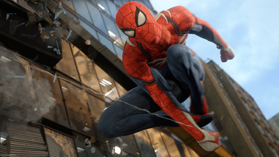 SpiderMan_Screen_PS4_001_1465878337.jpg