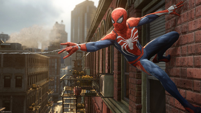 SpiderMan_Screen_PS4_002_1465878337.jpg