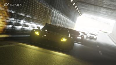 Tokyo_Express_Way_Gr3_04_1465877590.jpg