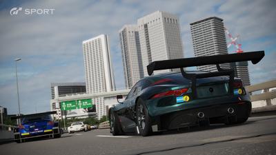 Tokyo_Express_Way_Gr3_06_1465877591.jpg