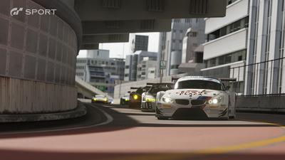 Tokyo_Express_Way_Gr3_10_1465877592.jpg