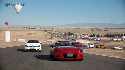 Willow_Springs_Big_Willow_GrN_02_1465877594.jpg