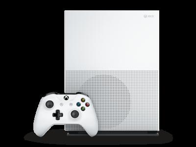 XboxOneS_CnslCntrllr_Vrt_TopOrtho_TransBG_RGB.png